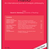 /home/lecreumo/public html/wp content/uploads/2017/04/ratio