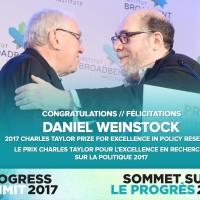 /home/lecreumo/public html/wp content/uploads/2017/04/taylor award weinstock1
