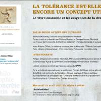 /home/lecreumo/public html/wp content/uploads/2017/04/tolerance