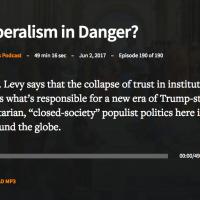 /home/lecreumo/public html/wp content/uploads/2017/06/libertarianism