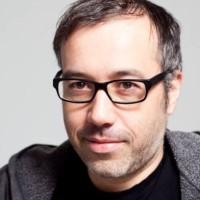 /home/lecreumo/public html/wp content/uploads/2017/07/gibert