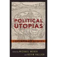/home/lecreumo/public html/wp content/uploads/2017/08/political utopias
