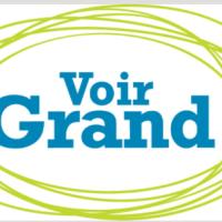 /home/lecreumo/public html/wp content/uploads/2017/08/voir grand