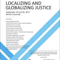 /home/lecreumo/public html/wp content/uploads/2017/09/localizing justice