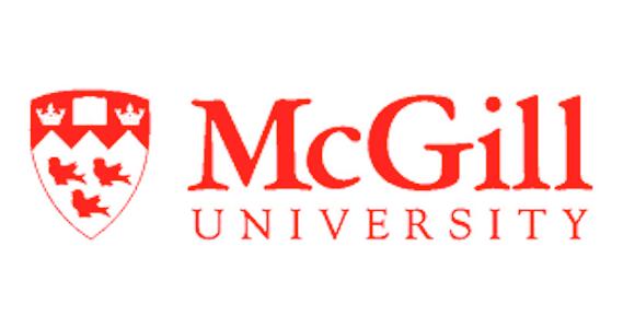 Postdoctoral Fellowships at McGill | Centre de recherche en éthique