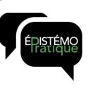 /home/lecreumo/public html/wp content/uploads/2017/10/epistemo pratique