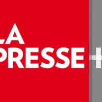 /home/lecreumo/public html/wp content/uploads/2017/10/la presse