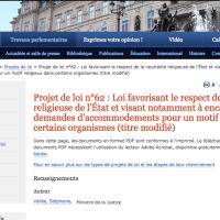/home/lecreumo/public html/wp content/uploads/2017/10/projet de loi 62