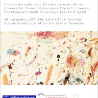 /home/lecreumo/public html/wp content/uploads/2017/11/conférence