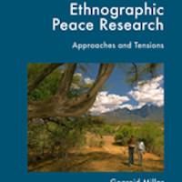 /home/lecreumo/public html/wp content/uploads/2017/11/ethnographic