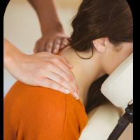 /home/lecreumo/public html/wp content/uploads/2017/11/massage