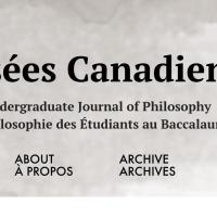 /home/lecreumo/public html/wp content/uploads/2017/11/pensées canadiennes