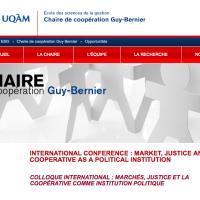 /home/lecreumo/public html/wp content/uploads/2017/12/chaire guy bernier