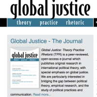 /home/lecreumo/public html/wp content/uploads/2017/12/global justice