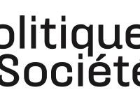 /home/lecreumo/public html/wp content/uploads/2017/12/politique et societe