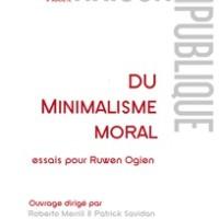 /home/lecreumo/public html/wp content/uploads/2018/01/du minimalisme moral