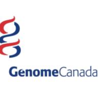 /home/lecreumo/public html/wp content/uploads/2018/01/genome1