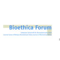 /home/lecreumo/public html/wp content/uploads/2018/02/bioethica1