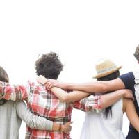 /home/lecreumo/public html/wp content/uploads/2018/02/friendship
