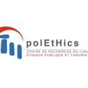 /home/lecreumo/public html/wp content/uploads/2018/02/polethic