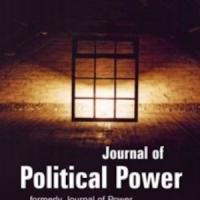 /home/lecreumo/public html/wp content/uploads/2018/02/political power