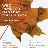 /home/lecreumo/public html/wp content/uploads/2018/02/taxes and fairness