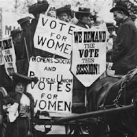 /home/lecreumo/public html/wp content/uploads/2018/02/vote femme