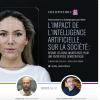 /home/lecreumo/public html/wp content/uploads/2018/03/crsh