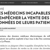 /home/lecreumo/public html/wp content/uploads/2018/03/dossiers medicaux