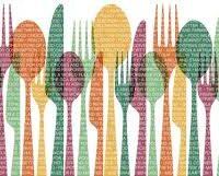 /home/lecreumo/public html/wp content/uploads/2018/03/food ethics