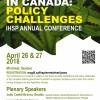 /home/lecreumo/public html/wp content/uploads/2018/04/marijuana conference poster