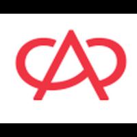 /home/lecreumo/public html/wp content/uploads/2018/05/acp
