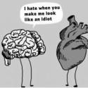 /home/lecreumo/public html/wp content/uploads/2018/05/heart vs brain