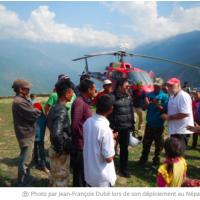 /home/lecreumo/public html/wp content/uploads/2018/05/nepal