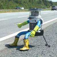 /home/lecreumo/public html/wp content/uploads/2018/06/robot