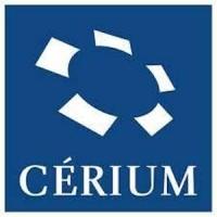 /home/lecreumo/public html/wp content/uploads/2018/07/cérium