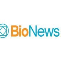 /home/lecreumo/public html/wp content/uploads/2018/08/bionews