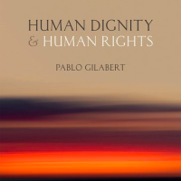 /home/lecreumo/public html/wp content/uploads/2018/08/human dignity and human rights