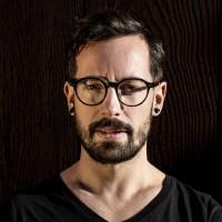 /home/lecreumo/public html/wp content/uploads/2018/08/jaquet