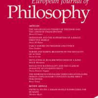 /home/lecreumo/public html/wp content/uploads/2018/09/european journal of philosophy