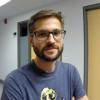 /home/lecreumo/public html/wp content/uploads/2018/10/birko