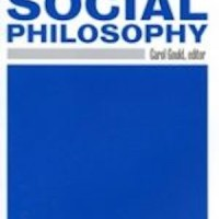 /home/lecreumo/public html/wp content/uploads/2018/10/journal of social philosophy