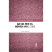 /home/lecreumo/public html/wp content/uploads/2018/10/justice and the meritocratic state