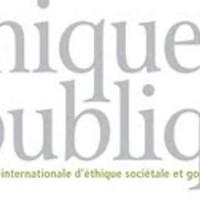 /home/lecreumo/public html/wp content/uploads/2018/10/logo revue éthique publique1