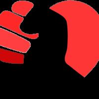 /home/lecreumo/public html/wp content/uploads/2018/11/social justice