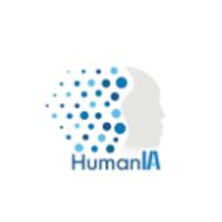 /home/lecreumo/public html/wp content/uploads/2018/12/humaneia