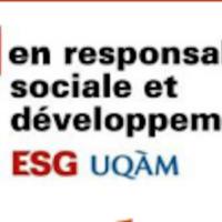 /home/lecreumo/public html/wp content/uploads/2018/12/regards croisés