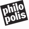 /home/lecreumo/public html/wp content/uploads/2019/01/philopolis