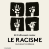 /home/lecreumo/public html/wp content/uploads/2019/01/racisme