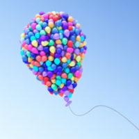 /home/lecreumo/public html/wp content/uploads/2019/02/ballons